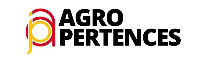 Agropertences