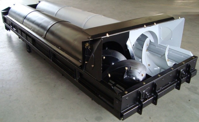 Rotor Duplo
